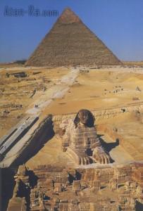 b_1024_768_0_10_images_stories_piramidi_sfinge_chefren