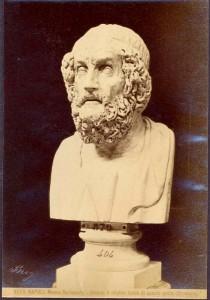 Brogi,_Giacomo_(1822-1881)_-_5113_-_Napoli,_Museo_nazionale__Omero__il_miglior_busto_di_questo_poeta_(Ercolano)