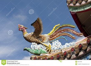 http://www.dreamstime.com/stock-images-chinese-phoenix-roof-image20037684