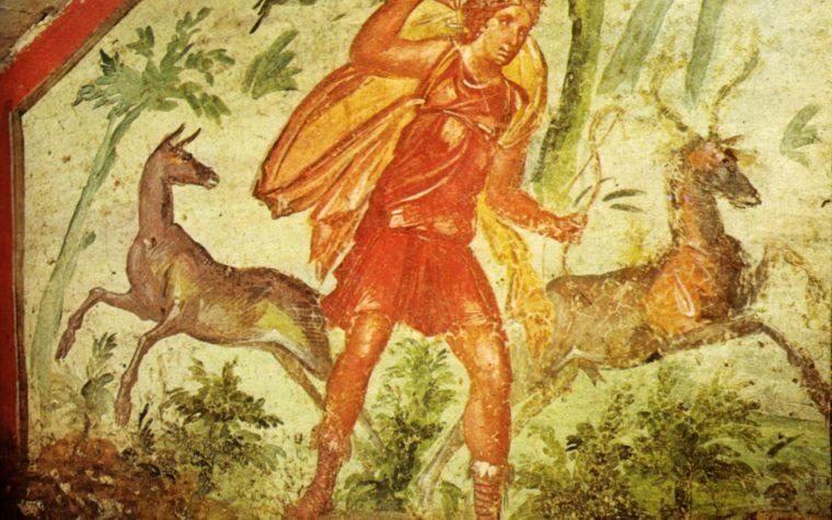 IL DECLINO DELL'IMPERO ROMANO (caduta o trasformazione?) -seconda parte-