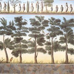 L'ANIMA E LA SUA SOPRAVVIVENZA-prima parte- (concezioni sull'oltretomba nell'età antica)