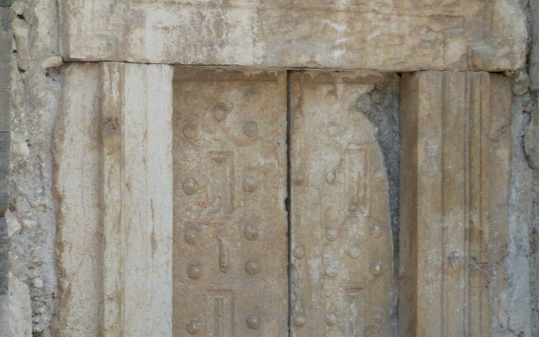 L'ANIMA E LA SUA SOPRAVVIVENZA -nona parte (l'escatologia giudaica e cristiana nei primi secoli dell'era volgare)-