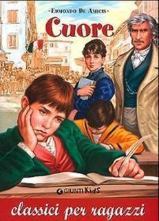 PETER PAN E PINOCCHIO (quinta parte)